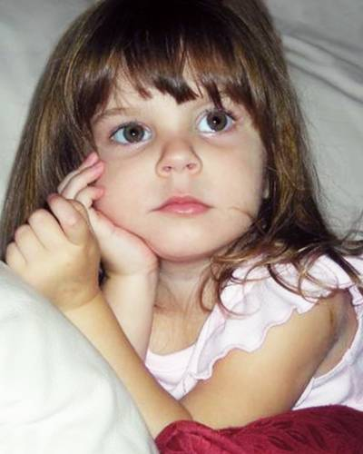 Caylee's Law: The Flaws of Mob Justice