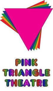 Pink Triangle Theatre