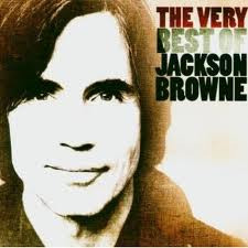 Jackson Browne Debuts Protest Tune at Occupy Wall Street