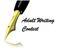 Taboo Jive Writing Contests – 2012
