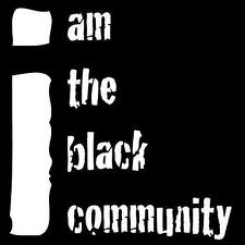 A Village Without Love: The Sad & Sorry State of the Black Community