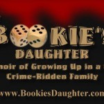 The Bookie's Daughter Free Kindle Ebook Downloads for 48 hours only