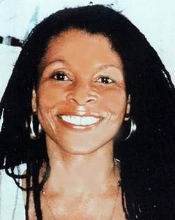 Searching for Assata