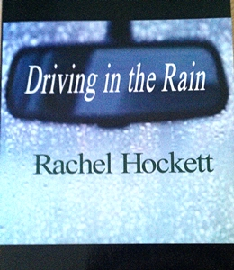 Driving in the Rain: A Heartwarming Journey from Loss to Resilience