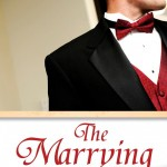 "The Marrying Kind: ""Worth"" Reading"