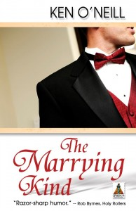"""The Marrying Kind: """"Worth"""" Reading"""