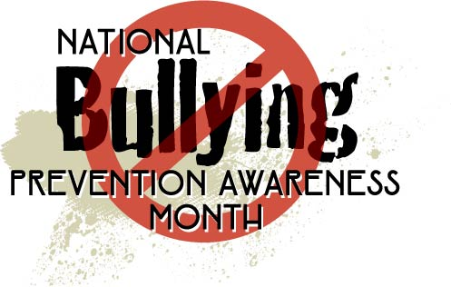 Why We're Losing Ground in Bullying Prevention