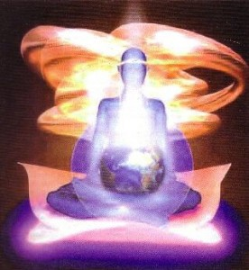 Practice Safe Spiritualism (use protection):  Part 1