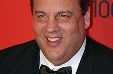 Chris Christie: User and Exploiter?