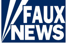 Should FOX News be Considered a Terrorist Network/Organization?