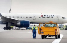 Delta Flight 15… (true story)