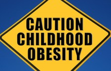 Should an Overweight Child be Considered Child Abuse?