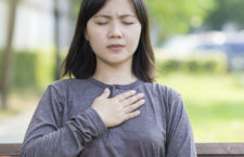 Female Heart Attacks: Symptoms and Life Saving Advice